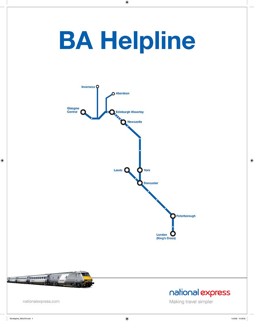 BA Helpline_290x370.indd
