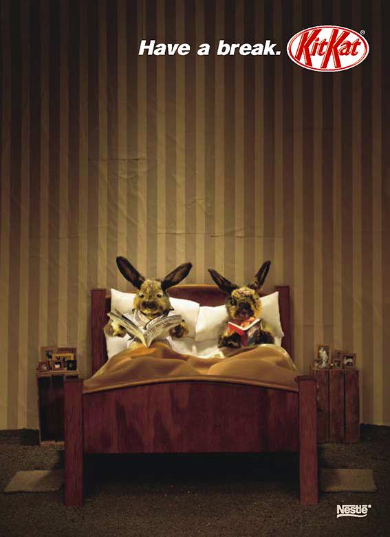 kit kat bunnies72