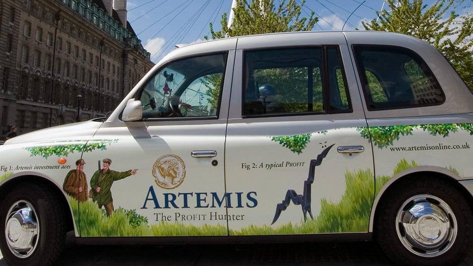 Artemiscab_940x528
