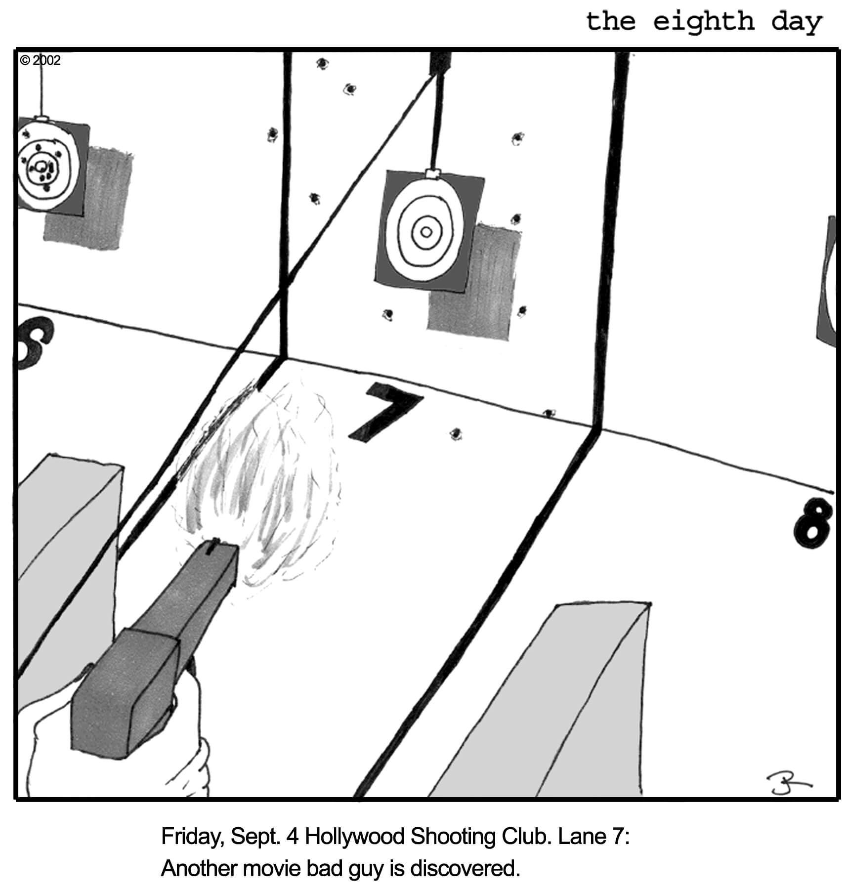 SHOOTING_GALLERYj